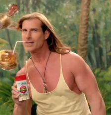 Fabio knows whats up.